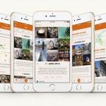 あのアプリが帰ってきた!ライフログアプリ「Momento」が5年ぶりのメジャーアップデートを配信開始