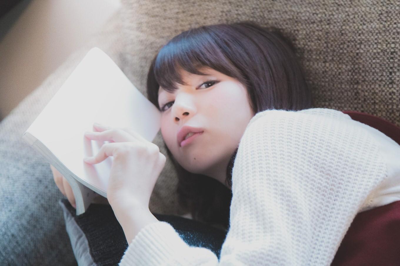 「ぱくたそ × 美女マンガ」現役看護学生の「みき」さんがグランプリ決定!