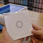Apple純正のApple Watchドックが一部のApple Storeで発売(追記:日本でも発売)
