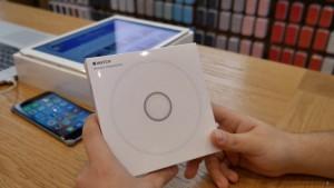 Apple純正のApple Watchドックが一部のApple Storeで発売開始(追記:日本でも発売開始)