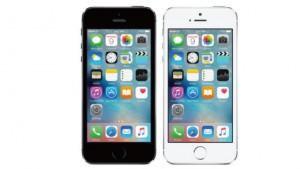 本当に出るの?iPhone 6cが2016年中旬に登場?!