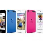 iPod touch をベースにした「iPhone 5s Mark II」が出荷準備中?