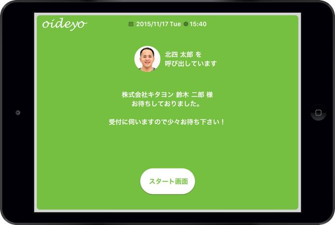 Kitayon iPad4