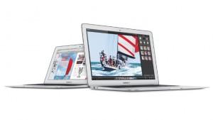 MacBookシリーズのラインナップが6月までに刷新?著名アナリスト予測