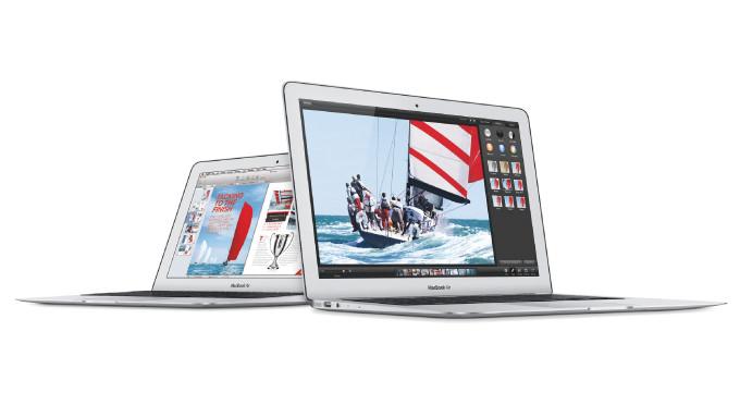 新型「MacBook Air」がWWDC2016で発表?11インチは廃止、15インチが新登場の可能性