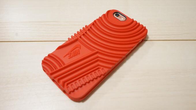 Nike af1 iphone 1