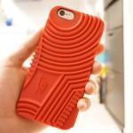 nike-af1-iphone-3.JPG