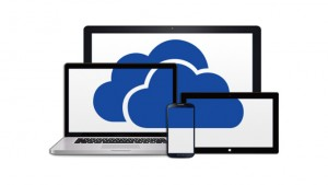 OneDriveが容量無制限プランを終了、上限を1TBに縮小すると発表