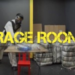 rage-room-1.jpg