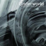 underworld-barbara-barbara-we-face-a-shining-future.jpg