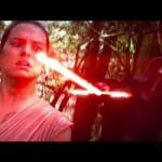 youtube-starwars-episode7.jpg