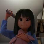 youtube-tokyo-cosmo.jpg