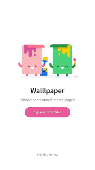 Walllpaper 1