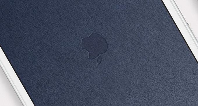 Apple leather case by jasonzigrino d9io54m 1