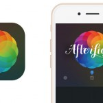 appsale-afterlight.jpg