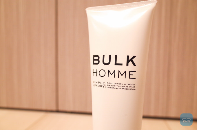 Bulk homie the body wash 5
