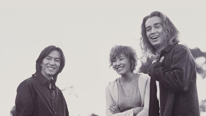 必聴!globe20周年でHYDEや木村カエラがカバーした名曲をYouTubeで視聴可能!