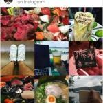 instagram-best-nine-2.jpg
