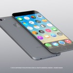 iphone7-rumour.jpg