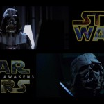 starwars-strikes-bakc-force-awakens-trailer.jpg