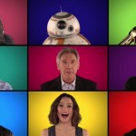 starwars-the-force-awakens-a-cappella.jpg