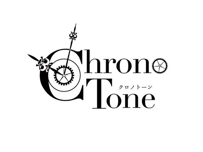 筑駒文化祭で話題になった高校3年生の自作音ゲー「ChronoTone」を作者が公開!