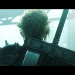 超クオリティに世界中が絶賛!PS4「ファイナルファンタジー 7 リメイク」のトレイラー動画が凄い!