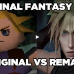 youtube-final-fantasy-7-remake-10.jpg