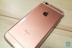 本日限定で最大63%オフ!iPhoneで透明(クリア)ケースなら「KINTA」が最高品質ですよ!