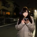 aruki-smartphone.jpg