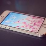4インチ新型「iPhone 5se」と「iPad Air 3」の発売日は3月18日に?