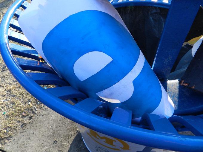 歓喜の声多数!古い Internet Explorer のサポートが1月12日で終了!