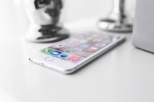 煽り過ぎ注意!「iPhoneの動きを軽くする隠しコマンド」が拡散中
