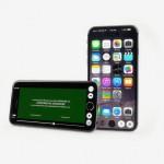 マジか?!iPhone 7sは長距離のワイヤレス充電機能が搭載されるかも!