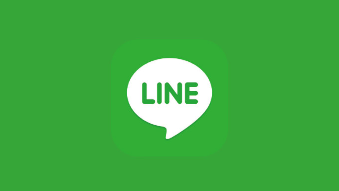 LINE情報流出は「個人の管理能力不足」ユーザー自身が端末やパスワード管理を徹底するよう呼びかけ