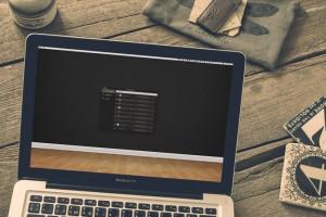 任意のアプリをショートカットで起動させる無料のMacアプリ「Lightspeed Key」