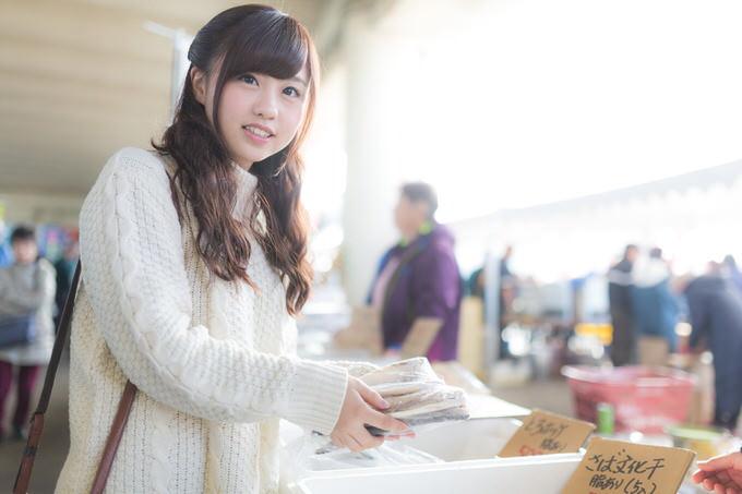 ぱくたそ 千葉県いすみ市とコラボ、観光PR写真素材を公開!観光スポットや名産品のフリー写真素材