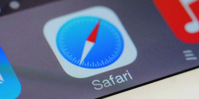 「Safariが強制終了」という不具合が発生、対処方法は「Safariの検索候補」をオフ