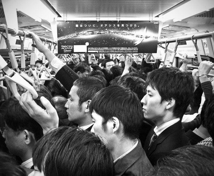Train delay rate 2