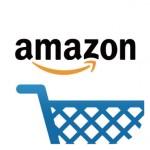 Amazonをかたるフィッシングサイトに注意!ドメインが「.co」