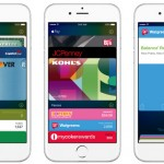 Apple Pay、日本で2016年内に提供開始か