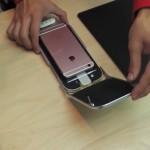 Apple StoreでiPhoneの保護フィルム貼りサービスの提供開始