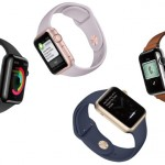 Apple Watch「S」が3月のイベントで発表される? ー 著名アナリスト予想