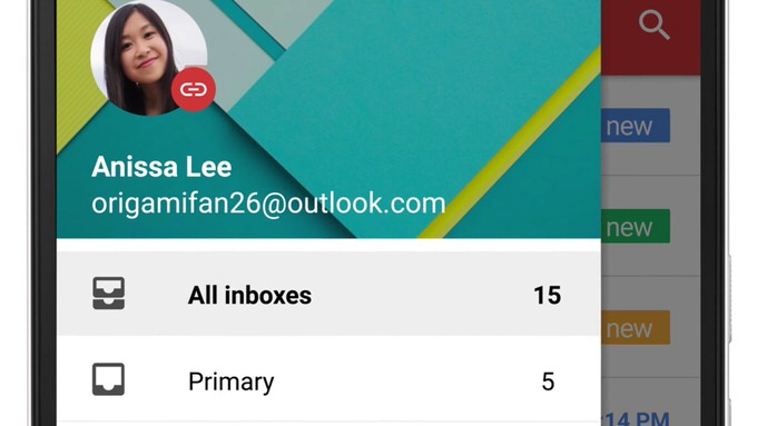 Google gmailifty 3