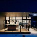 カフェにしか見えない!女性向け「餃子の王将」のコンセプト店舗「GYOZA OHSHO」が3月3日オープン