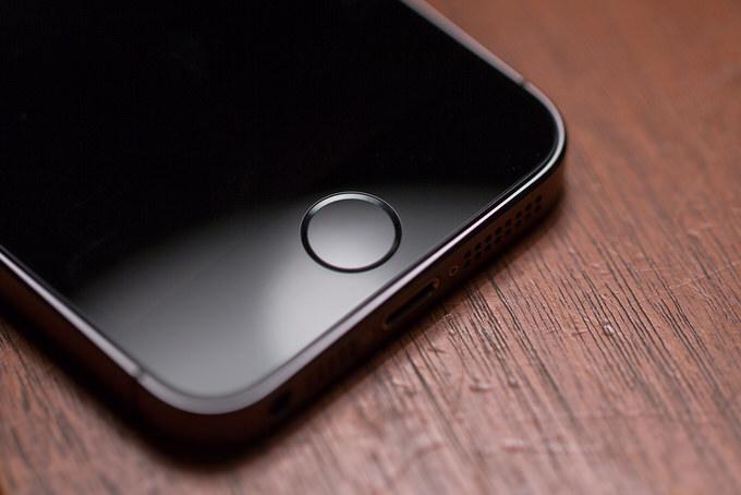 Apple、3月15日にスペシャルイベントを開催?iPhone 5se、iPad Air 3を発表 ー 米メディア報道
