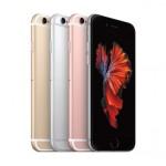「iPhoneのバッテリーが劣化したら意図的に性能低下」Appleが正式に認める