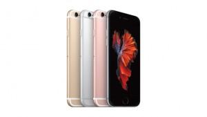 4インチ新型「iPhone 5se」は4色展開?iPad Air 3、MacBookにもローズゴールドが登場?