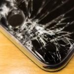 絶対忘れるな!iPhoneをApple正規店以外で修理すると「エラー 53」が表示されて使用できなくなる