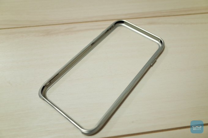 Iphoneaccessory dimple 3